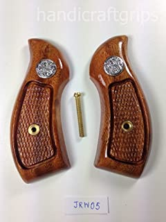Best smith and wesson model 49 grips Reviews