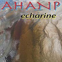 Ahanp (Original Full Ver.)