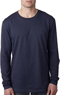 Best premium t shirt relaxed fit Reviews