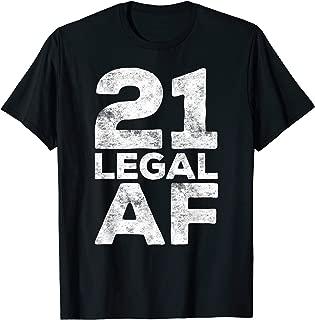 Best af tee shirts Reviews