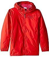 Explore S'more™ Interchange Jacket (Little Kids/Big Kids)