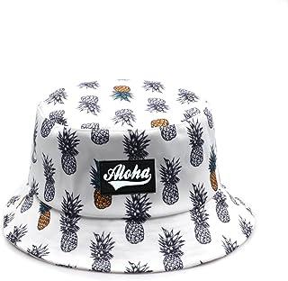 GP Accessories Mens Womens Trends Fashion Bucket Hat