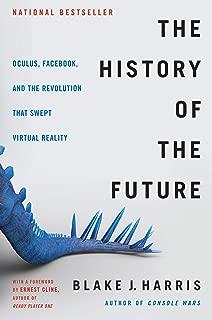 Best virtual facebook account Reviews