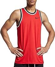 cheap wholesale basketball jerseys