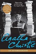 An Autobiography Agatha Christie
