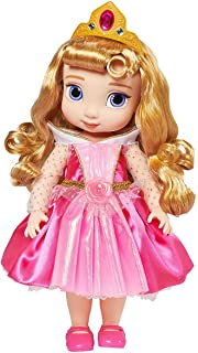 Disney Animators' Collection Aurora Doll - Sleeping Beauty - Special Edition - 16 Inch