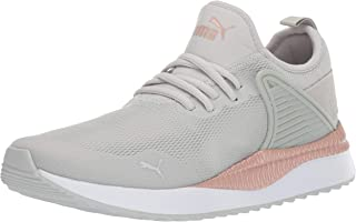 PUMA Pacer Next Caged Athletic Women's Shoes Size