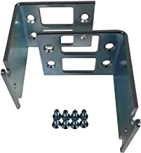 Cisco ACS-1841-RM-19 Rack mount kit (for the cisco 1841)