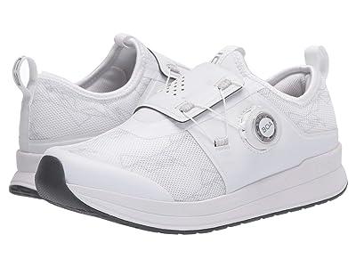 Shimano IC3 Indoor Cycling Shoe (White) Women