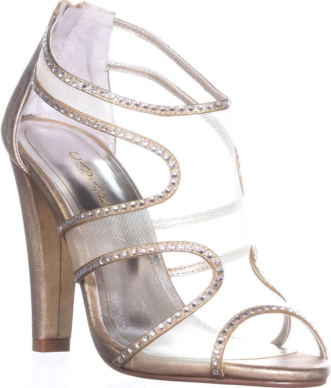 Caparros Desire Women's Sandals & Flip Flops