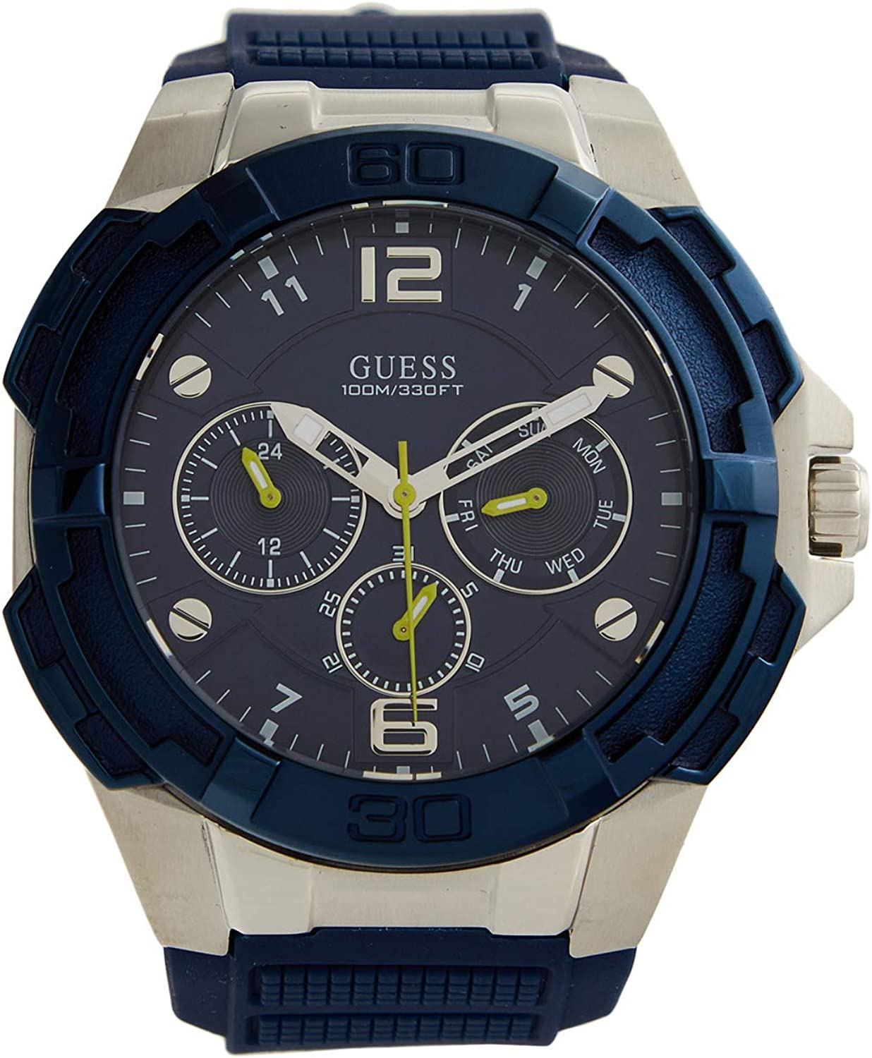 GUESS Sale special price Genesis U1254G1 Now on sale
