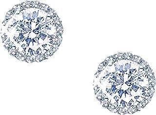 landau jewelry earrings