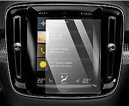 Telo Protettivo per Auto per Volvo SUV XC90 Impermeabile Samule Volvo SUV XC90