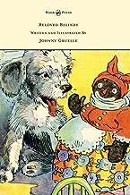 Best beloved belindy johnny gruelle Reviews