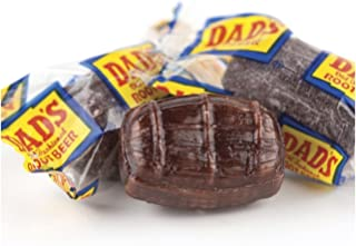 Best true treats old time candy Reviews
