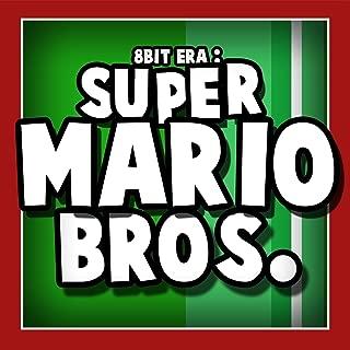 Best mario bros theme mp3 Reviews