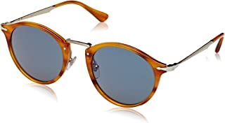 persol sunglasses website