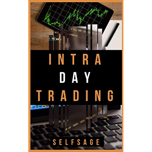 INTRADAY TRADING: How to pick stocks a day before?