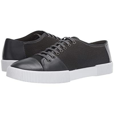 English Laundry Archie (Grey) Men