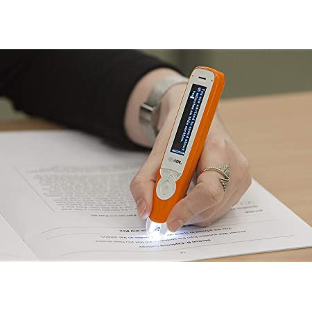 C Pen Prüfungsleser Computer Zubehör