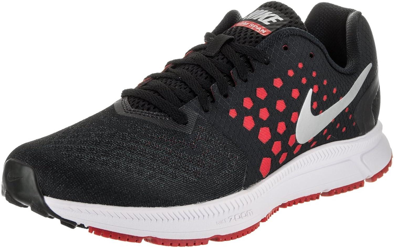 Nike Men's Zoom Span Running shoes