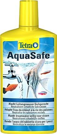Tetra Aquasafe - 500 ml