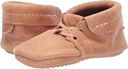 Mini Sole Oxfords (Infant/Toddler)