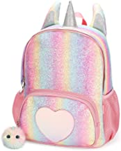 Best school backpacks with initials Reviews