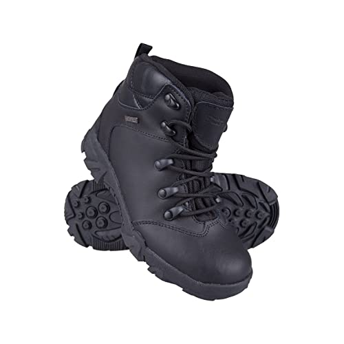 6eaf1698e1b Walking Boots for Children: Amazon.co.uk