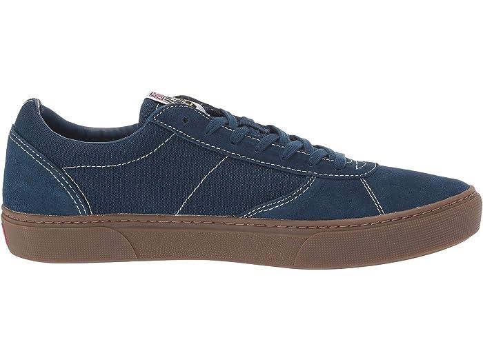 Vans Paradoxxx - Women Shoes