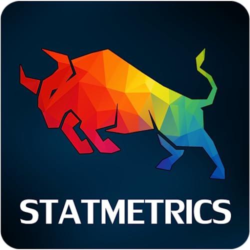 Börse, Aktien, News, Chart- & Portfolio-Analyse
