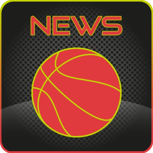 Atlanta Basketball News
