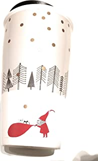 Best starbucks ceramic christmas mug Reviews