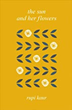 Best sun and her flowers hardcover Reviews