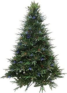 splendor spruce artificial tree