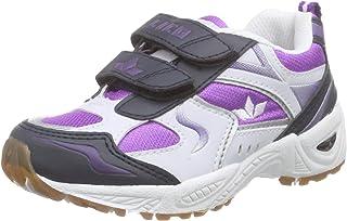 Lico Bob V, Chaussures Indoor Femme