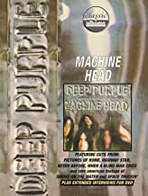 Deep Purple: Machine Head (Classic Albums)