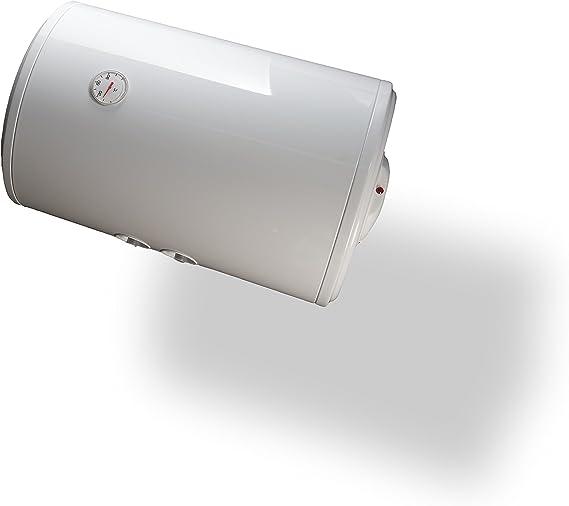 Scaldabagno  elettrico Bandini SE 80 lt LITRI SLIM Doppio imballaggio