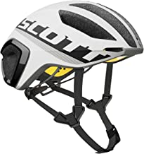 Scott 2017 Cadence Plus Road Bike Helmet - 250027