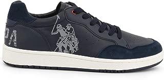 Rikon Club, zapatillas de hombre