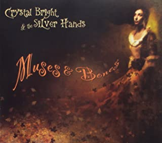 Best crystal bright and the silver hands Reviews