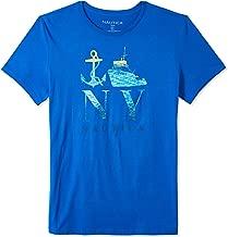 Nautica T-Shirt for Men