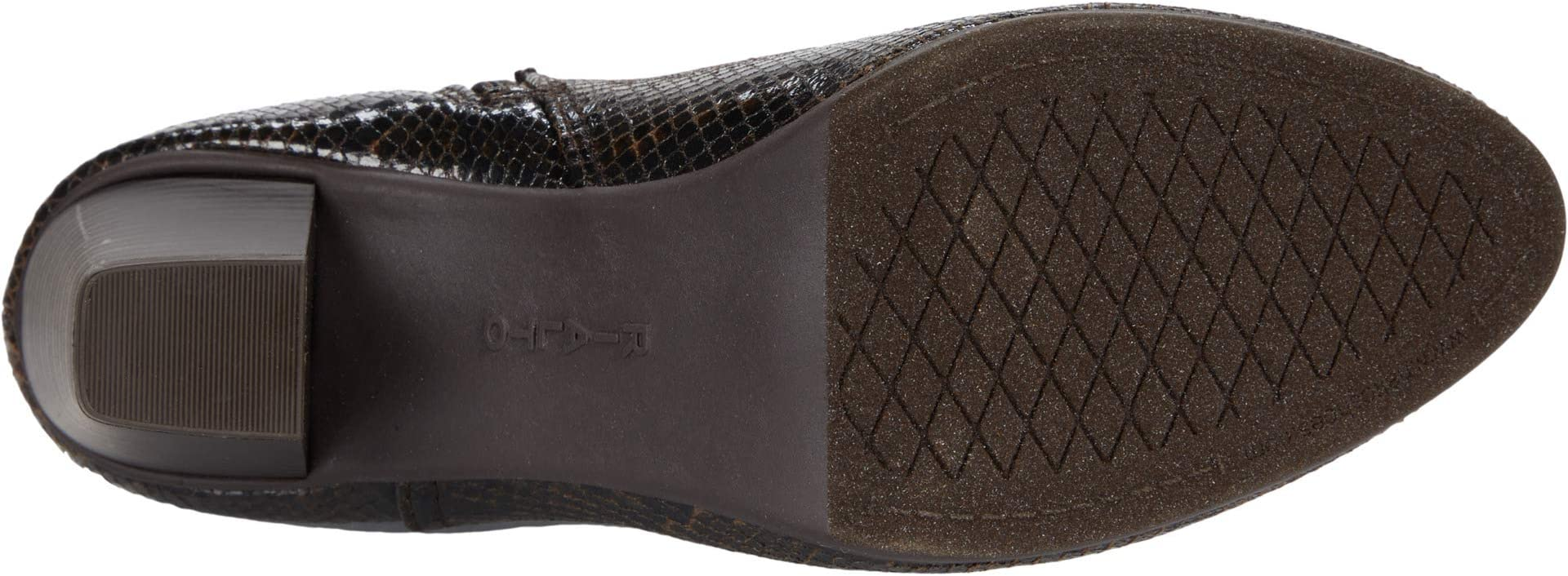 Rialto Farewell | Women's shoes | 2020 Newest
