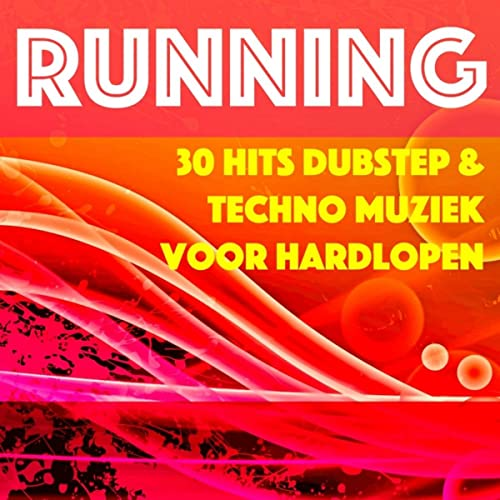 Cycling (Cardio & Spinning) de Running Music Dj & Joggen Dj en ...