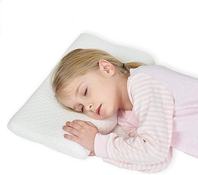 526 opinioni per 2-5 anni Cuscino per la salute dei bambini per dormire Dormire Dormire