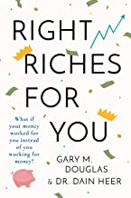 Right Riches For You (English Edition)