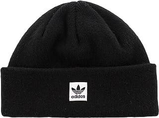 0b66b5a3 Amazon.com: adidas Originals - Hats & Caps / Accessories: Clothing ...