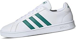 Adidas Tennis Zapatilla para Tenis para Hombre