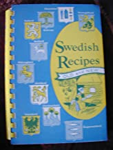 Best swedish recipes old and new Reviews