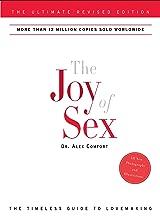 Best the book joy of sex Reviews